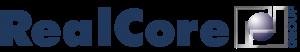 FV_RealCore_Logo_Group_ohne