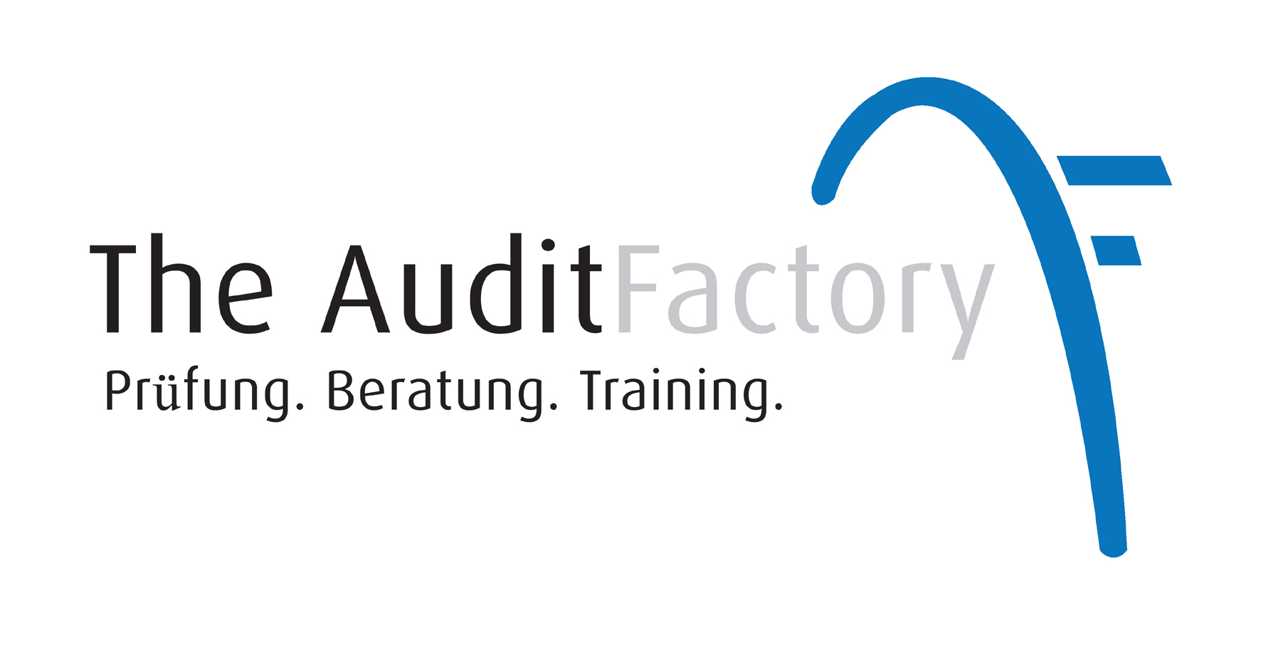 The AuditFactory